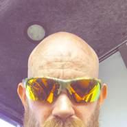 jimmy869166's profile photo