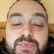 sebd239's profile photo