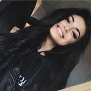ceyda4245's profile photo