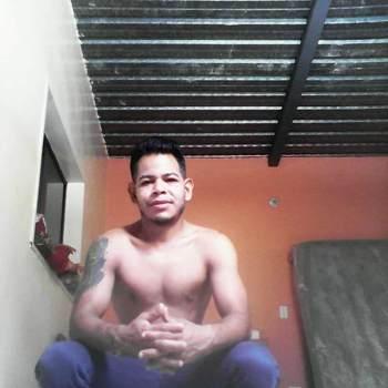 alexanderh208538_Caldas_Alleenstaand_Man