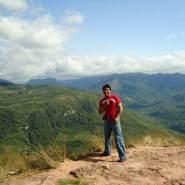arjomix's profile photo