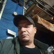gfd9556's profile photo