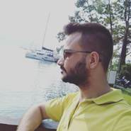 muhammete320's profile photo