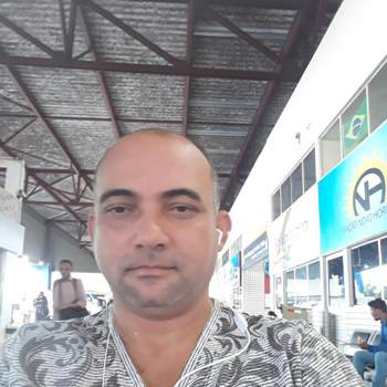 carloss712758_Maranhao_Solteiro(a)_Masculino