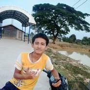 usereab21890's profile photo