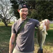 lincolnparker's profile photo