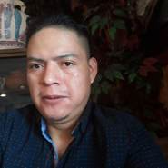 alejandroc865560's profile photo