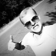 user_qxzyj7649's profile photo