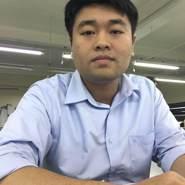 minhb874342's profile photo