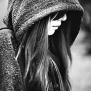 Sooo999's profile photo