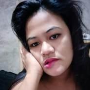 eunicee321212's profile photo