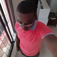 anthonyf500442's profile photo