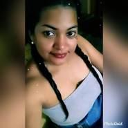 dianam600689's profile photo