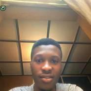 solomonp422688's profile photo