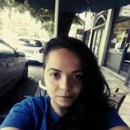 joannas12266's profile photo