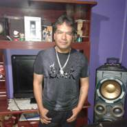 josen142's profile photo