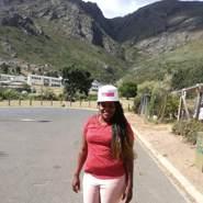 babiegale's profile photo