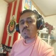 silvestreu80's profile photo