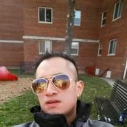 alonzoerickalonzo's profile photo