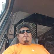 gerardobahena's profile photo