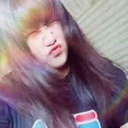 userkphd435's profile photo