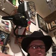 mike346949's profile photo