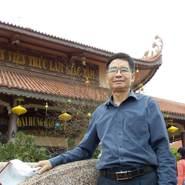 dangk23's profile photo
