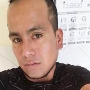 gonzaloq308686's profile photo