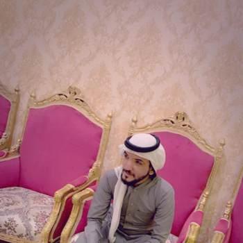 user_mpy41530_Makkah Al Mukarramah_أعزب_الذكر