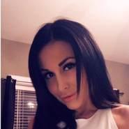 robinsona856167's profile photo
