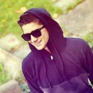 raffim14899's profile photo