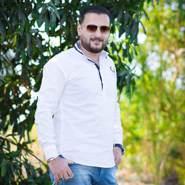 mohamede708827's profile photo