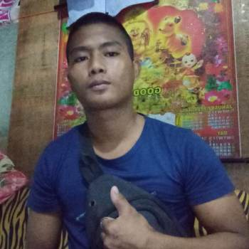 christianl746387_Camarines Norte_Single_Male