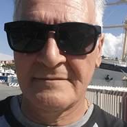 vincenzoa2441's profile photo