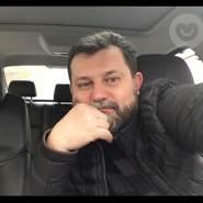 bonner525's profile photo