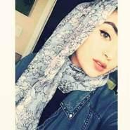 khaleeda276682's profile photo
