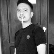 fitra65's profile photo