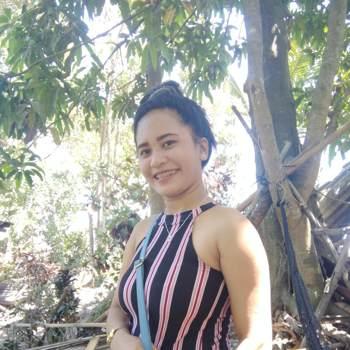 aizam19_South Cotabato_Kawaler/Panna_Kobieta