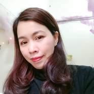 khuyb08's profile photo