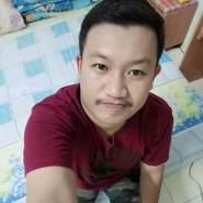 user_kfrv5893's profile photo