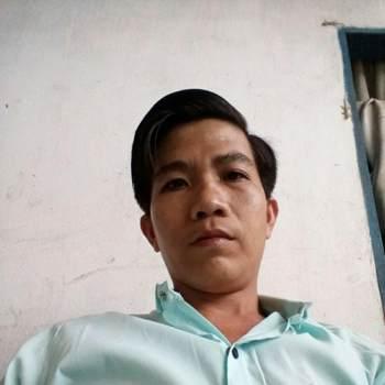 khal137498_Ho Chi Minh_Kawaler/Panna_Mężczyzna