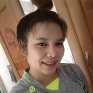panp569's profile photo