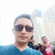 brian_latris's profile photo
