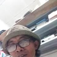 majapahita's profile photo
