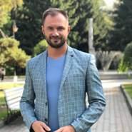 davidkelvin78's profile photo