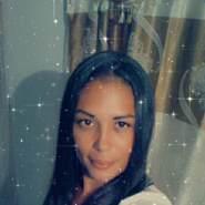 SofyAisha's profile photo