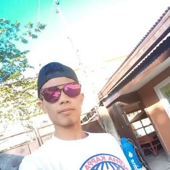 nikkog314561_Cebu_Soltero (a)_Masculino
