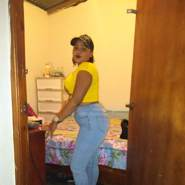 angelal265181's profile photo