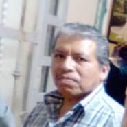 apoloniou's profile photo