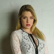 linderrose0's profile photo